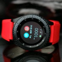 Smartwatch v9 Limited