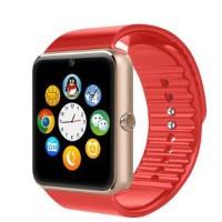 PROMO BESAR I ONe Smartwatch GT08 Hitam Berkualitas