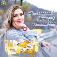 Harga herbal pemutih kulit rahasia wajah dan kulit | Pembandingharga.com
