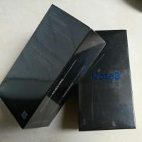 Samsung Galaxy Note 8 Garansi Resmi SEIN Indonesia N950 Duos Note8
