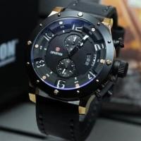 Jam tangan EXPEDITION E6381M murah bandung