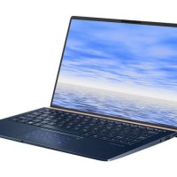 "ASUS Zenbook UX333FA-A5801T i5 8265U/8GB/256GB/Intel HD/13.3"" FHD/W10"