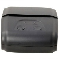 TERMURAH ALAT PERLENGKAPAN KANTOR Mobile Mini Printer Bluetooth EPPOS