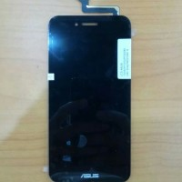 Lcd ASUS padfone S T00N