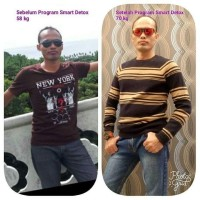 Harga Obat Pelangsing Travelbon.com