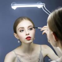 MAKE UP LAMP LAMPU CERMIN RIAS BB-FMX GOOD QUALITY