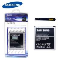 Info Batre Samsung J5 Katalog.or.id