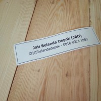 Harga Palet Kayu Bekas Jakarta Hargano.com
