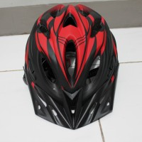 Helm Sepeda Pacific SP-880 New PREMIUM QUALITY