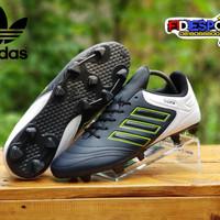 Sepatu bola /adidas Copa / made in vietnam