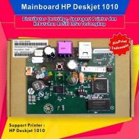 Mainboard HP Deskjet 1010 d1010 / Motheboard Printer HP d1010