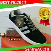 Sepatu Adidas Gazelle Pria Cowo Cowok KWS Grade Original PROMO