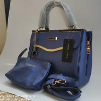 Harga tas wanita tas import tas branded korea hongkong batam murah 079 | Pembandingharga.com
