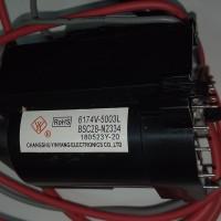 6174V-5003L