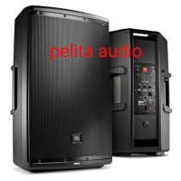 Harga speaker aktif jbl eon 615 15 inch | Pembandingharga.com
