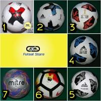 Bola Sepak size 5 / Soccer