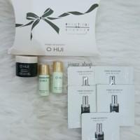 ohui prime advancer gift set