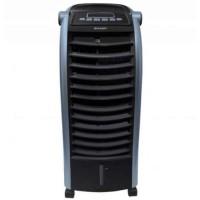 Harga Ac Air Cooler Travelbon.com