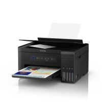 EPSON L4150 Wi-Fi All In One Ink Tank Printer Paling lariss