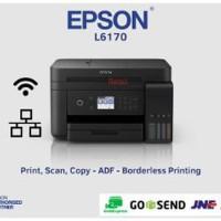 Jual Epson Ink di Jakarta Pusat - Harga Terbaru 2019 | Tokopedia