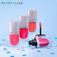 Harga Maybelline Lip Tint DaftarHarga.Pw