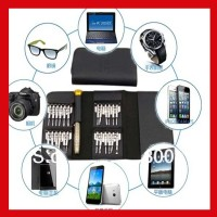 Obeng nya Semua Gadget HP Cellphones Tablet iPad iPhone BB Nokia