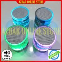 Speaker Bass Bluetooth Buat HP SAMSUNG J5 Speker Aktif Spiker