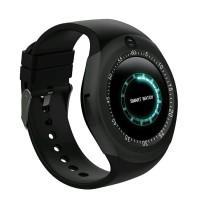 Hp Handphone Jam Tangan Anak Smartwatch Smart Watch Samsung Oppo Asus