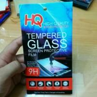 TEMPERED GLASS / TEMPER GLASS / ANTI GORES KACA HP SAMSUNG J5 2016