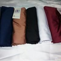 Celana legging wanita / celana leging size jumbo