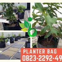 JAMBI_HARI INI: 0823*2292*4990. Agen Planter bag supplier di JambI