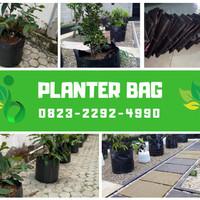 JAMBI. TERBARU: 0823*2292*4990. Jual Planter Bag di Jambi