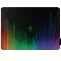 Razer Mousepad Sphex V2 - Hitam