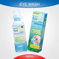 Rohto Eye Flush
