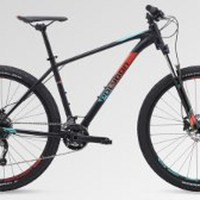 JUAL Sepeda Polygon Xtrada 5 2018