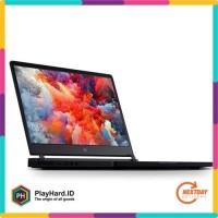 Xiaomi Mi Gaming Laptop Intel i5 Nvidia GTX 1050Ti 8GB 128GB
