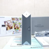 Paling Laris Instax Share Sp2 Sp-2 Printer Kamera Polaroid Fujifilm
