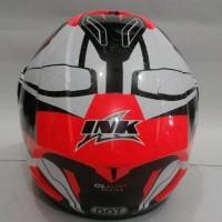 Terhot Helm Ink Cl Max Seri 5 Full Face