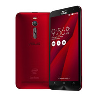 HP ASUS ZENFONE 2 ZE551ML 16GB RAM 2GB