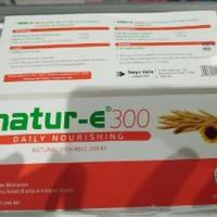 Harga Natur E 300 Hargano.com