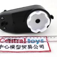 GROSIR GearBox 6v Untuk sepeda motor Aki Anak2 aksesoris bayi