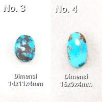 Harga Batu Akik Pirus Persia Hargano.com