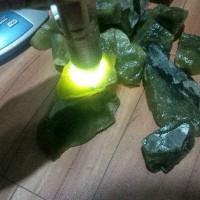 Harga Batu Hijau Botol DaftarHarga.Pw