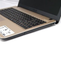 NEW PRODUK PROMO LAPTOP Asus X540L-AXX1015D RAM 4GB HDD 500GB CORE I3
