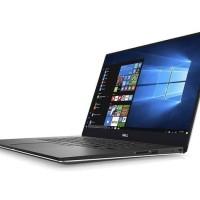 DELL XPS 15 i5-7300HQ Laptop + Razer Orochi Mouse + Samsonite Leather