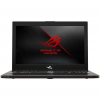 ASUS ROG ZEPHYRUS GM501GM GAMING LAPTOP