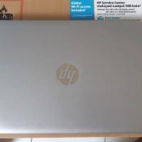big promo,,, HP ELITEBOOK 820 G4 TOUCHSCREEN INTEL i5 KABYLAKE