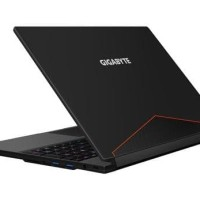 big promo,,, Good Gigabyte Aero Laptop 15-W V8 I7-8750H 16Gb 512Gb