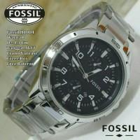 Jam Tangan Pria Fossil Tanggal Aktif - Bonia Casio Seiko Fortuner