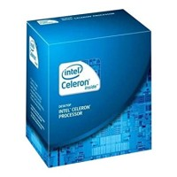 INTEL Celeron G3920 Processor Processors BX80662G3920